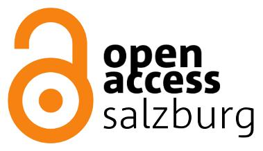 Open Access Salzburg | Der freie Zugang zu wissenschaftlicher Information aus Salzburg