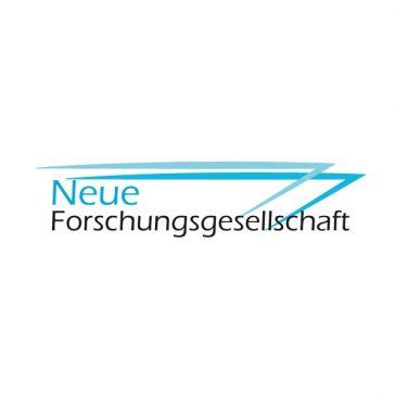 Untersuchung von Milieus mit Migrationshintergrund in der Stadt Salzburg hinsichtlich Aspekte der Beteiligung.