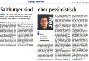 presse_die-zukunftserwartungen-der-salzburgerinnen-und-salzburger_sn